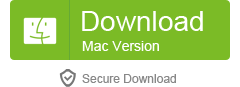 Download YouTube Downloader for Mac